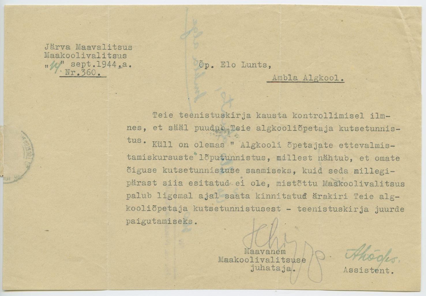 0763c-Weissenstein-Ambla-DDP-september-1944