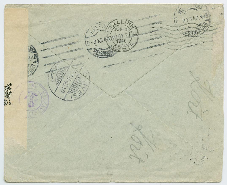 0764b-Paide-Orivesi-postituvi-1940