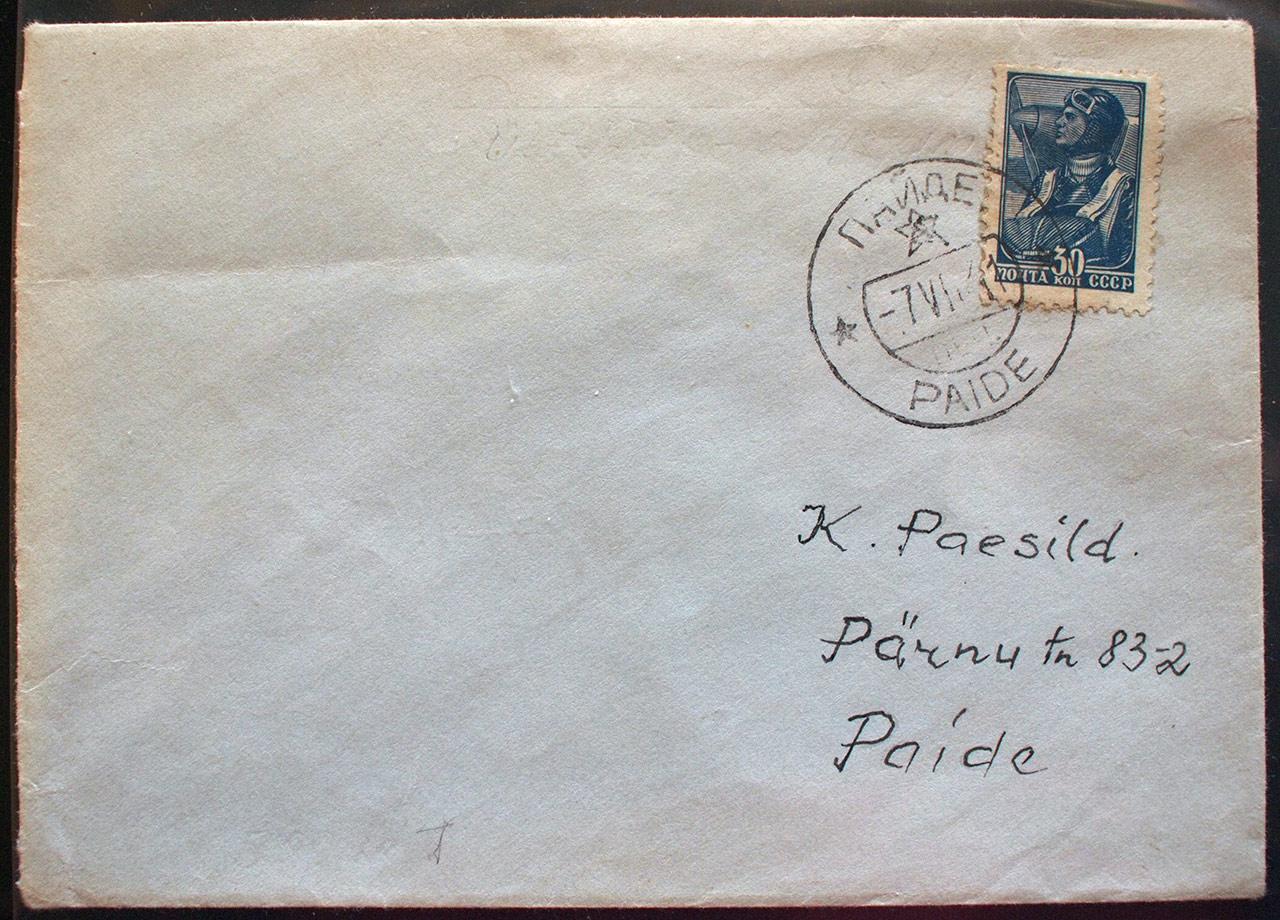 0765b-Paide-ajakirjanduslevi-templi-vääkasutus-1941-postiajalugu-ee