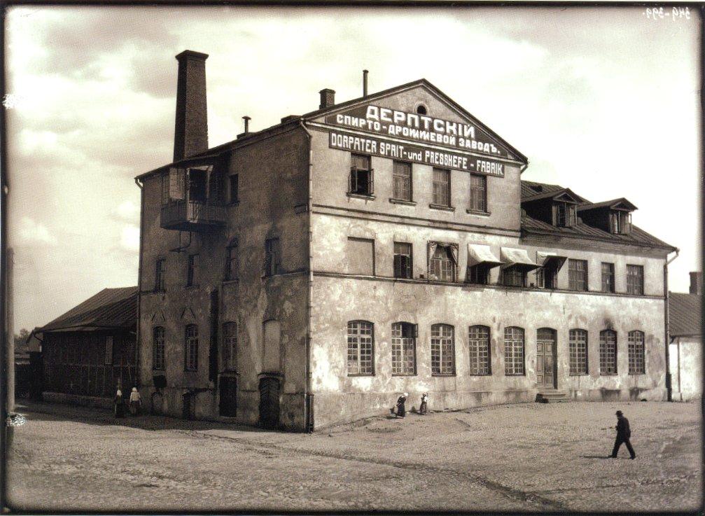 0920-Tartu-Parmivabrik-Johannes-Paasuke-1911-Wikipedia-