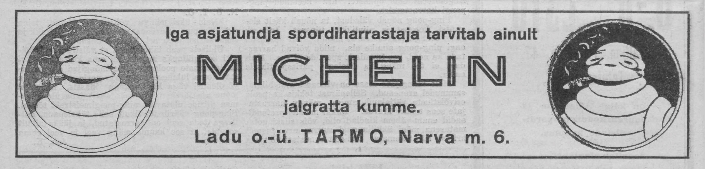 1093-Tarmo-Eesti-Spordileht-168-1926