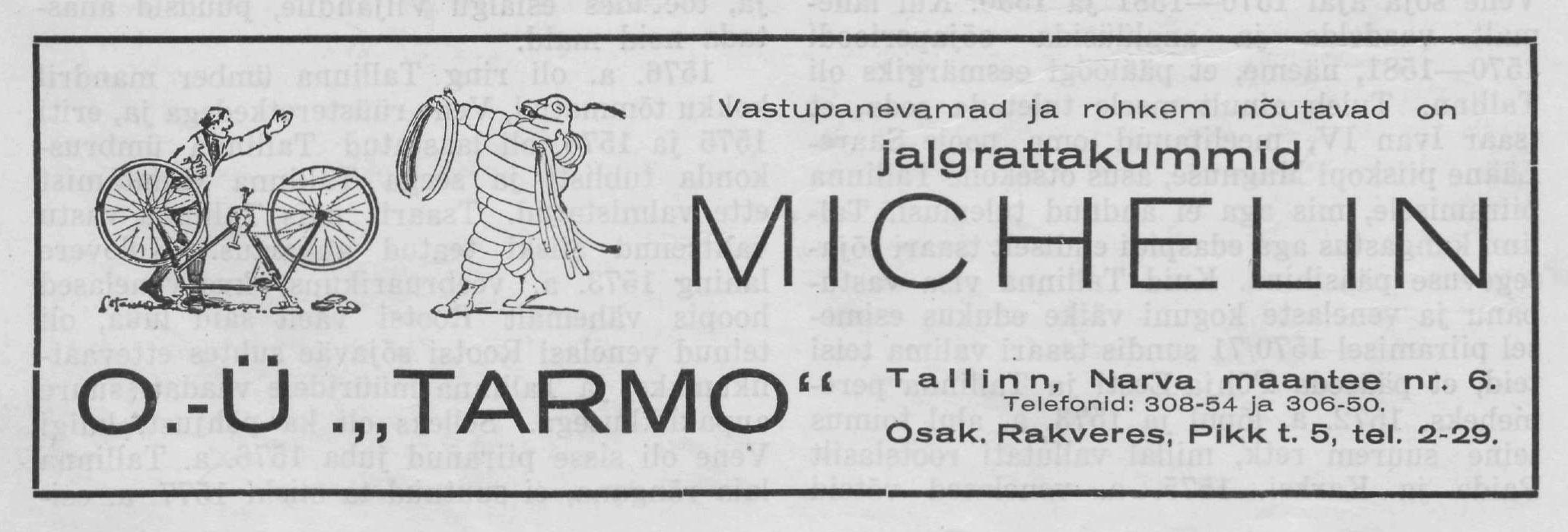 1093-Tarmo-Merendus-102-1934