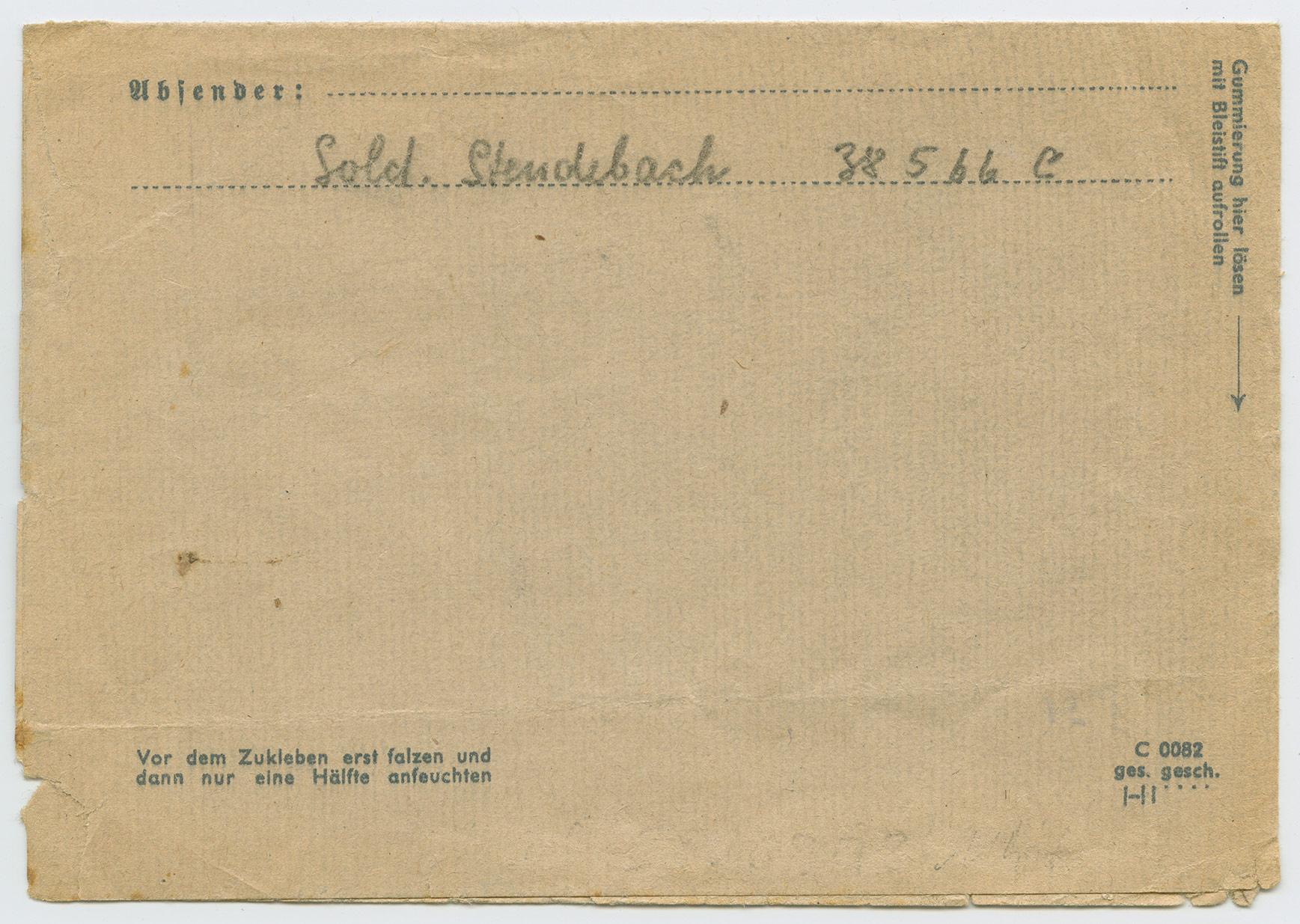 1115b-Luftfeldpost-38566C-Narva-font-Köln-Bickendorf-1944-postiajalugu-ee