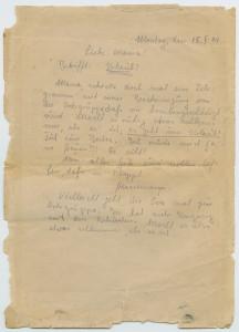 1115c-Luftfeldpost-38566C-Narva-font-Köln-Bickendorf-1944-postiajalugu-ee