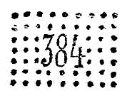 Paide numbritempel 384