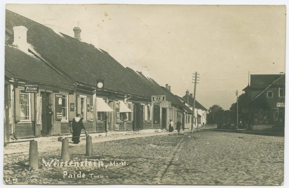 Paide-Turuplats-13-ca-1910