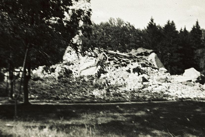 Paide-Vallitorn-parast-ohku-lastkmist-1941