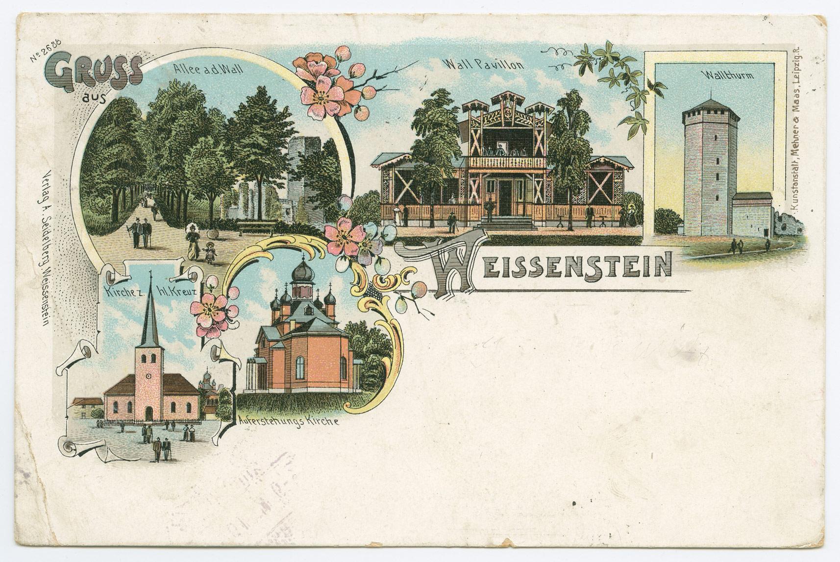 Seidelberg-Gruss-aus-Weissenstein