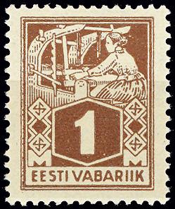 Uudsusi Eesti Postis, Elmar Ojaste_html_30842576