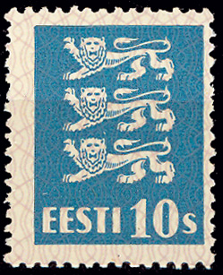 Uudsusi Eesti Postis, Elmar Ojaste_html_451a1c8c