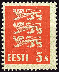 Uudsusi Eesti Postis, Elmar Ojaste_html_630b6066