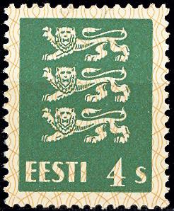 Uudsusi Eesti Postis, Elmar Ojaste_html_7cca9250