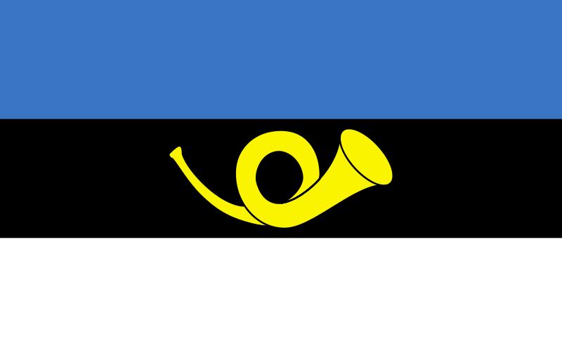 Uudsusi Eesti Postis, Elmar Ojaste_html_m18aabd8c