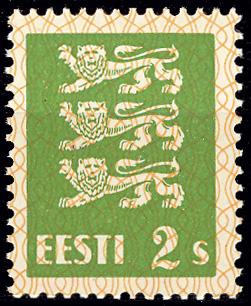 Uudsusi Eesti Postis, Elmar Ojaste_html_m1b4f8000