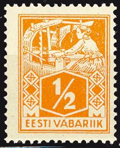 Uudsusi Eesti Postis, Elmar Ojaste_html_m3bc68b57