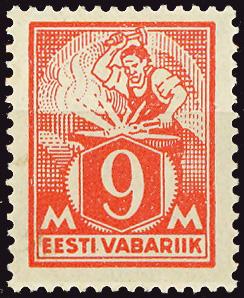 Uudsusi Eesti Postis, Elmar Ojaste_html_m3ebb0350