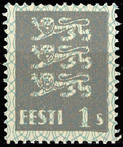 Uudsusi Eesti Postis, Elmar Ojaste_html_m44894b4f